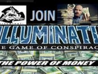 +27655652367 HOW TO JOIN ILLUMINATI 666 SECRET SOCIETY TO BECOME RICH