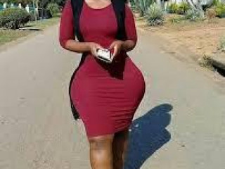 How To Enlarge Hips And Bums +27785167256 Botcho, Breast Skin Lightening Pills and penis enlargment