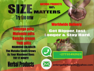 ENTENGO HERBAL PDTS FOR MEN CALL +27735482823 SCOTLAND