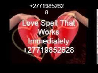 Love Spells and Traditional Healer In United States Call or Whatsapp Chief Mia +27719852628