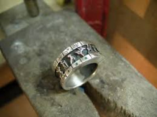 Powerful magic rings  with fame, spells,gambling financial spells   ancestral magic ring with  powerful spells  +256 771 458394   usa canada