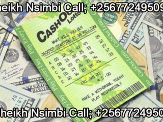Most powerful traditional healer in all africa +256772495090,,,,