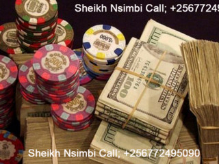 Magic virtual ring/wallet for money within A day +256772495090