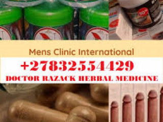 Anaconda Penis Enlargement Herbal Medicine Call +27832554429