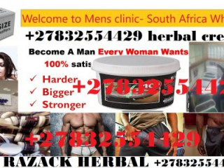 I SELL HERBAL OIL FOR PENIS ENLARGEMENT WHATS APP/CALL +27832554429