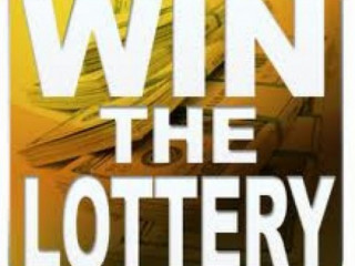 Lottery Spells to Win Lotto,Gambling Games, and Bet +27784151398