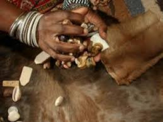 Powerful Sangoma/Traditional Healer +256773212554  in Pretoria,Randburg, Johannesburg, USA