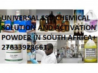 Super★▼, automatic ssd chemicals- solution-+27833928661 in middle east, dubai, cape town, durban, uk, usa, zambia, zimbabwe and luderitz