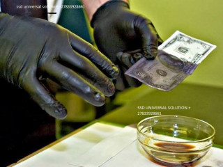 @+27833928661, SSD CHEMICAL SOLUTION FOR CLEANING BLACK MONEY IN LIMPOPO, LOUIS TRICHARDT AND LUDERITZ