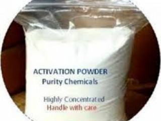 @Ssd Chemical Solution And Activation Powder To Wash Black Money For Sale +27833928661 Oman Nigeria Ghana Namibia Mozambique and luderitz