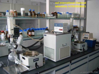 [[ ++27833928661 ]] CLEANING MACHINES & SSD CHEMICAL SOLUTION 4 CLEANING OUT BLACK MONEY FOR SALE IN ,KLIPFONTEIN +27833928661 and luderitz