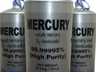 @We offer best quality Pure Red Mercury at affordable prices. Specification On Red Mercury .+27833928661@South Africa and luderitz