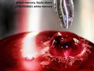 @Red Liquid Mercury+27833928661@South Africa# And Luderitz