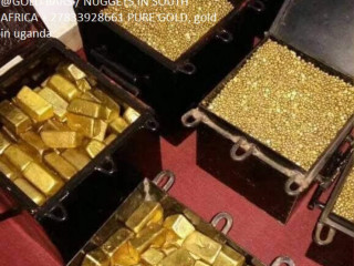 @,Gold on sell call now +27833928661 in south africa Greece, Greenland Bahrain,Iraq,Kuwait,Oman and luderitz