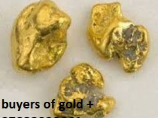 @100% Gold on sell call now +27833928661 in south africa Greece, Greenland Bahrain,Iraq,Kuwait,Oman,Qatar,Saudi Arabia and luderitz