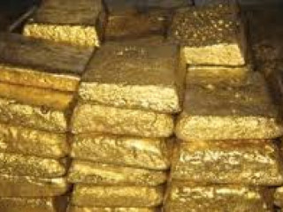 @+27833928661 We sell Pure Gold nuggets, Gold Bars and diamonds for sale at great price'' in Sweden,Saudi arabia, Dubai Private and luderitz