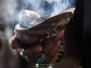 Powerful spell caster prof dungu +256771458394 phsycian with powerful love /marriage spells