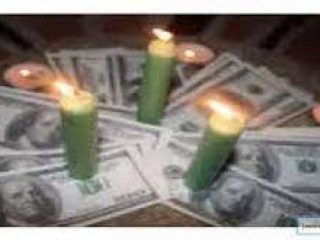 Horoscope  lottery win and money  spells  +256 771 458394 and business spells , call prof dungu powerful spells caster