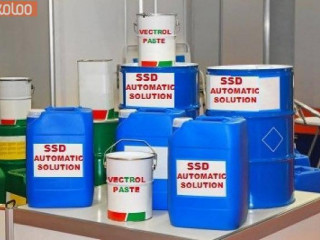 WALES! @$$10000 EACH LITRE OF SSD CHEMICAL SOLUTION AND Activation powder +27613119008 Wrexham Newport,Swansea,Cardiff,St Davids and St Asap