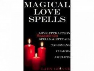 STRONG AFRICAN MAGIC LOVE SPELLS CASTER WHO CAN RETURN BACK A LOVER.  Cast and Crews Posted   +256 771 458394