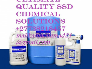 CALL FOR UNIVERSAL SSD CHEMICAL SOLUTION FOR CLEANING ALL NOTES +27738218457 HarareBulawayo ChitungwizaMutareManicalandEpworth