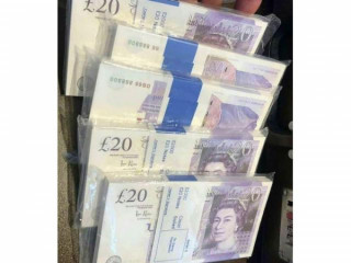 Buy fake banknotes and show the door to financial stress+27738218457