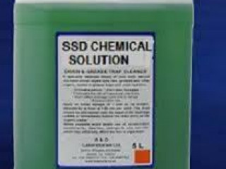 Ssd D2 Fuse Chemical Solution With Activation Powder +27839387284 in South Africa, USA, United Kingdom, Brazil