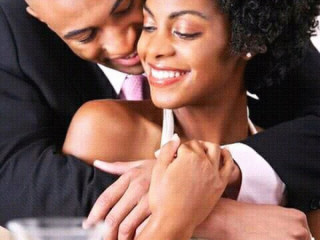 BRING BACK YOUR LOST LOVER IN 2 DAYS CALL; +27735990122