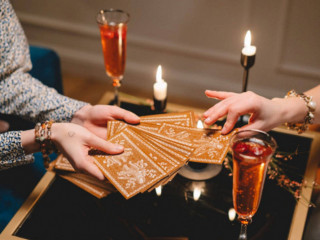 Powerful marriage love spells in USA +256700968783