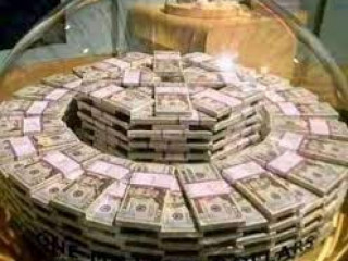 ,MONEY,FAME,WEALTH AND POWER 100% +27780203636 in Tembisa