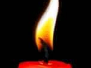 I NEED A SPIRITUAL SPELL CASTER THAT CAN KILL MY ENEMIES +2349030368659