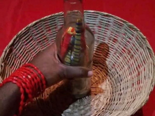 POWERFUL REVENGE SPELL CASTER VOODOO DEATH SPELL CASTER. CONTACT DR ADO TEMPLE.+27728933309