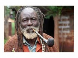 Top Online Lost Love Spell Caster +27730886631 Dr Iwisa in Newlands