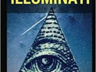 HOW TO BECOME ILLUMINATI MEMBER +27655652367